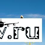 Аэропорт Печора  в городе Печора  в России