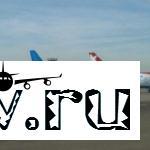 """Авиакомпания """"Победа"""" получит еще два самолета Boeing 737NG"""