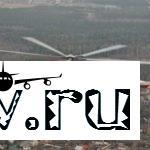 Российский вертолет Ми-171А2 прошел сертификацию в Колумбии